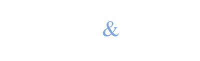 Bindman & Co